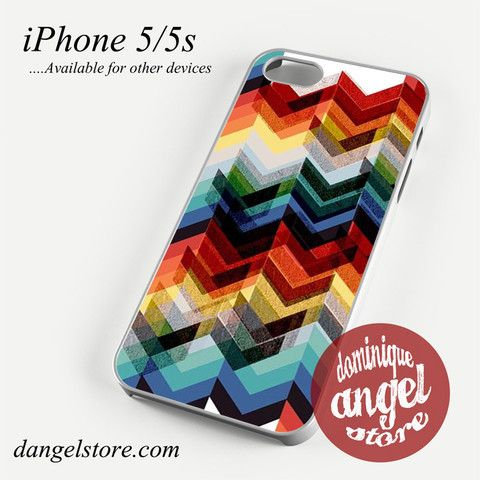 Awesome Chevron Style Phone case for iPhone 4/4s/5/5c/5s/6/6 plus