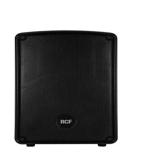 RCF HD12A Loud Speakers