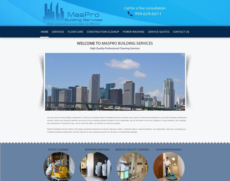 Website Designing-Cleaning Company Website Designers- Expert Designing #website #designers,cleaning #company #website #design,professional #logo #designers,expert-web #site-designing,janitorial #company,customize #designing,maid,business,get #professional #logo #designed,business #owner,concepts…