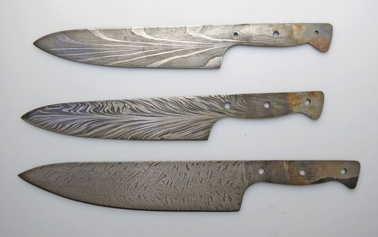 17 Best Images About Sharp And Pointy Xd On Pinterest Medieval Swords Handmade Knives And