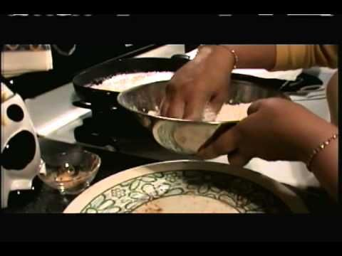 7 Inch Electric Frying Pan