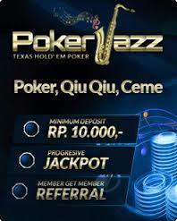 Jadwal bank offline - PokerJazz. To get more information visit http://pokerjazz.net.