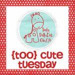 http://funkypolkadotgiraffe.blogspot.gr/2015/02/too-cute-tuesday-linky-par-tay-222.html