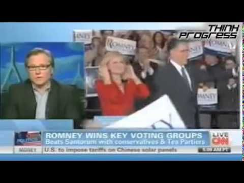 Mitt Romney Adviser: Romney Is Like 'Etch A Sketch'       Watch for Free Full Movies Online   www.YouTube.com/antonpictures
