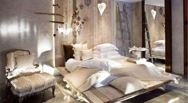 Areias do Seixo - Uma unidade em que o luxo vive dos detalhes mais simples, do incansável e simpático serviço e da comunhão com a natureza