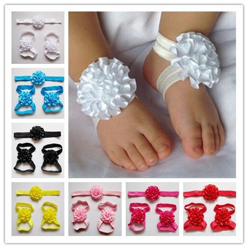 Cheap accessory socket, Buy Quality accessories for halloween costumes directly from China accessories manager Suppliers:     Baby flower headband barefoot sandal sets 2inch three Chiffon flower headbands with flower footwear sets  30sets/lot