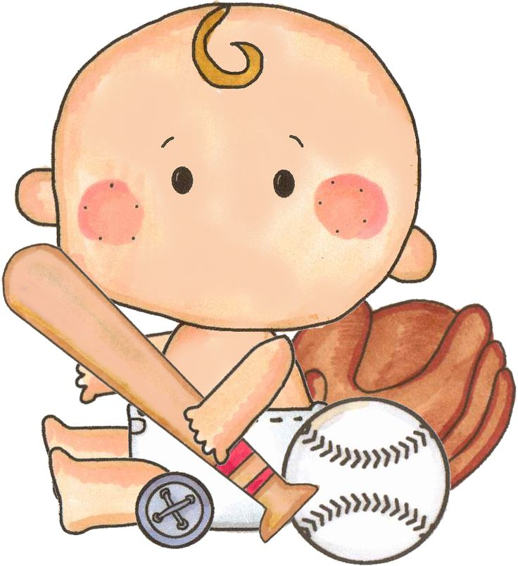 clipart pictures of babies - photo #21