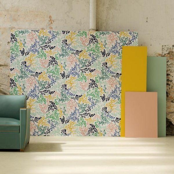 les 37 meilleures images du tableau papier peint sur. Black Bedroom Furniture Sets. Home Design Ideas