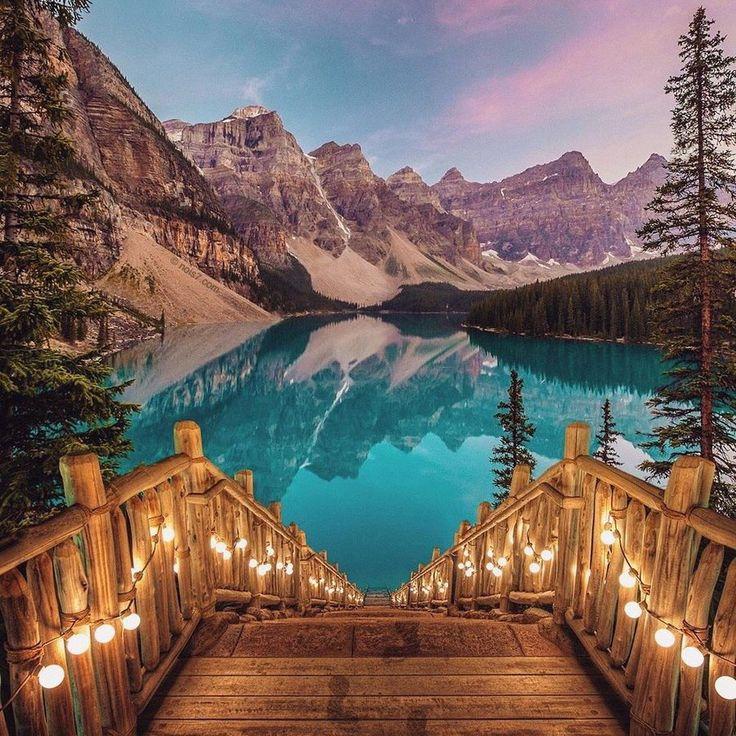 необыкновенные путешествия картинки если денег много