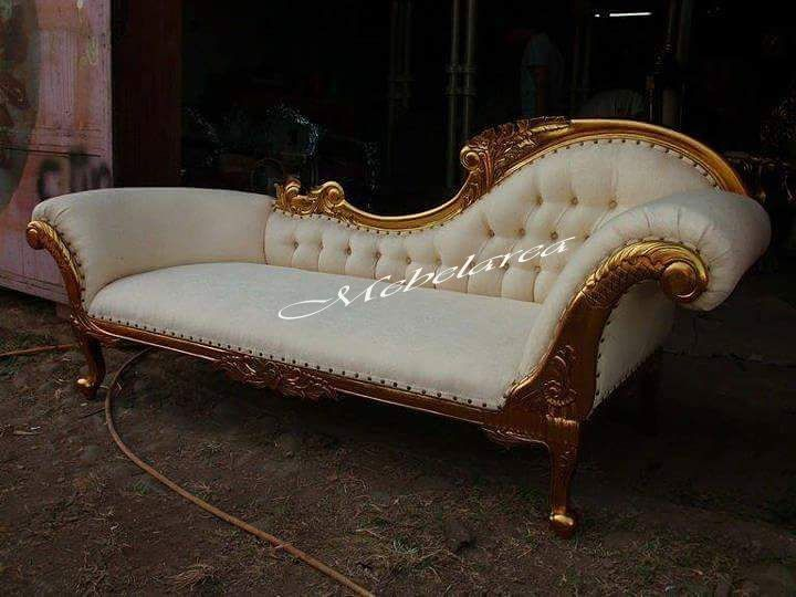 Sofa Malas Terbaru