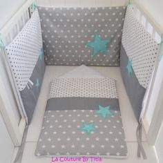 1000 ideas about tour de lit on pinterest gigoteuse. Black Bedroom Furniture Sets. Home Design Ideas
