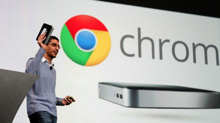 Google IO 2012: Chromebooks, Chromebox available at Best Buy stores in the US today | Google's SVP of Chrome and Apps announced today that the Chromebook with the latest version of Chrome OS will be available at Best Buy. Buying advice from the leading technology site