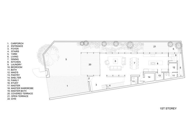 plan.jpg (2000×1414)
