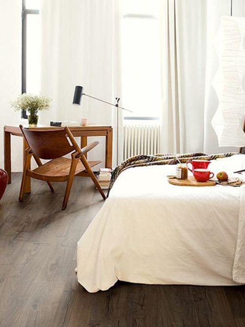 Las 25 mejores ideas sobre tarima flotante en pinterest parquet flotante sala de estar de - Acron tarimas ...