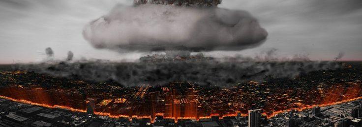 El Rosario más poderoso que la Bomba H-Miracle of Rosary in Hiroshima- Spanish- españademaria.es
