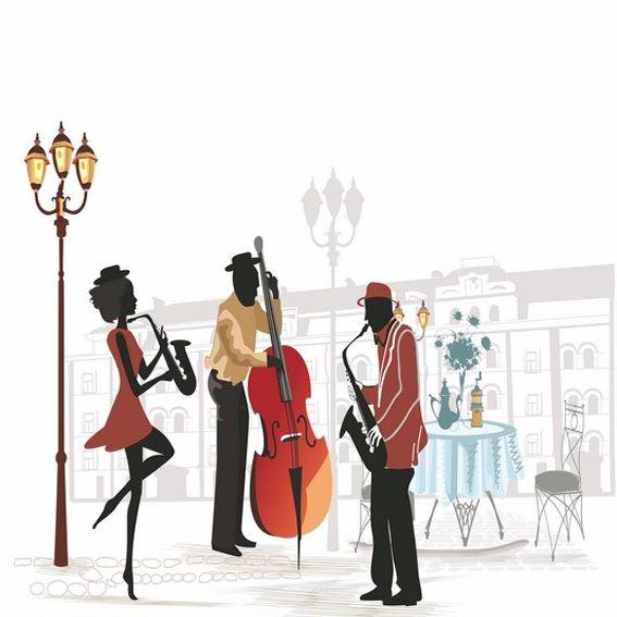 Sokakta Dans Tablosu - KARAHAN ÇERÇEVE & RESİM , Canvas Baskı Ve Kabartmalı Tablo Mağazası  https://www.karahanresim.com/kategori/70/etnik-soyut-tablo.html