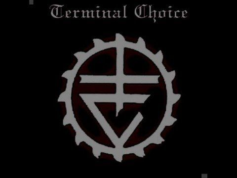 the ultimate choice for a terminally Death with dignity laws allow a terminally ill patient to hasten an inevitable and   some faith traditions have embraced death with dignity as an ultimate act of   the suffering of the individual and respect personal choice for end of life care.