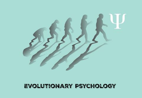Visit: http://www.all-about-psychology.com/evolutionary-psychology.html to learn all about evolutionary psychology. #EvolutionaryPsychology #psychology #CharlesDarwin