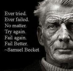 beckett-fail-better