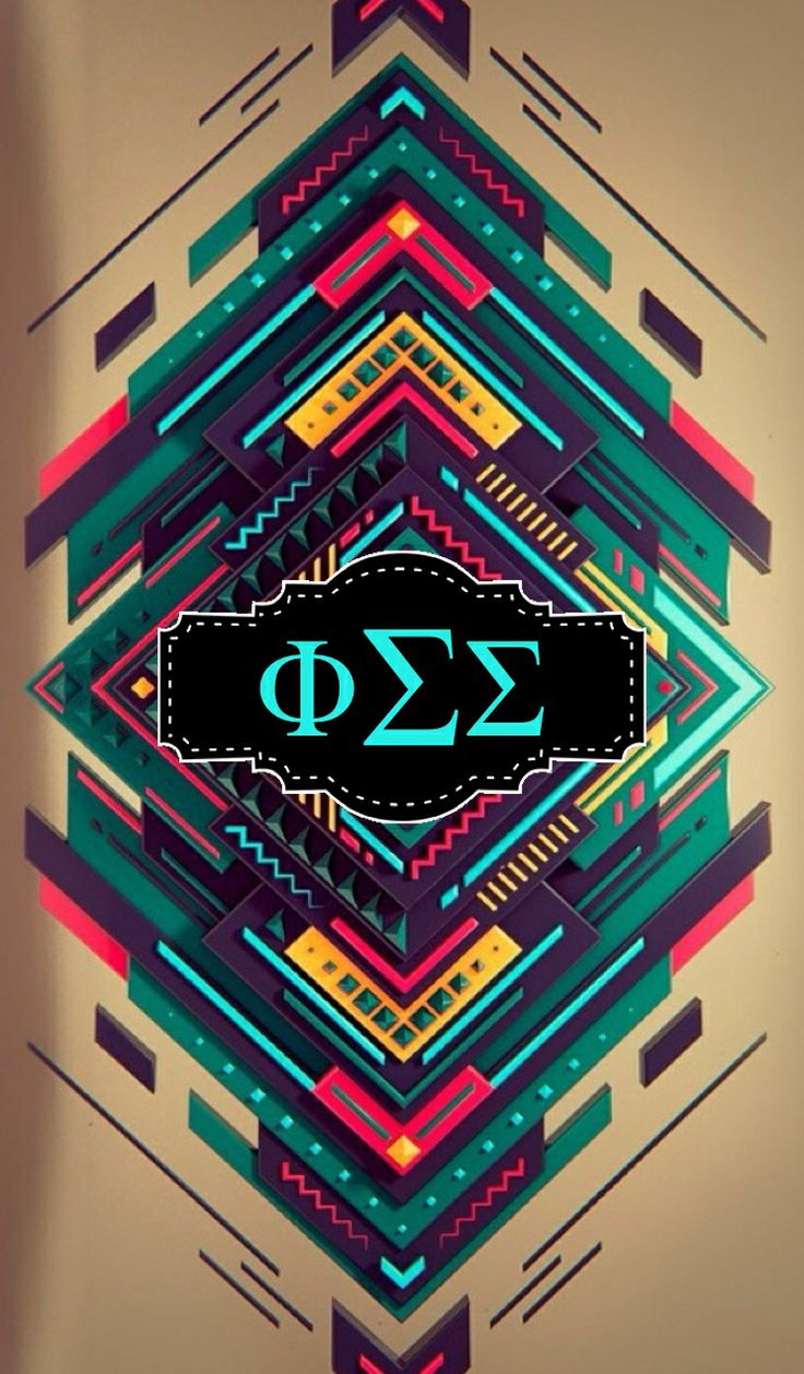 717 best images about gammaphi on pinterest chi