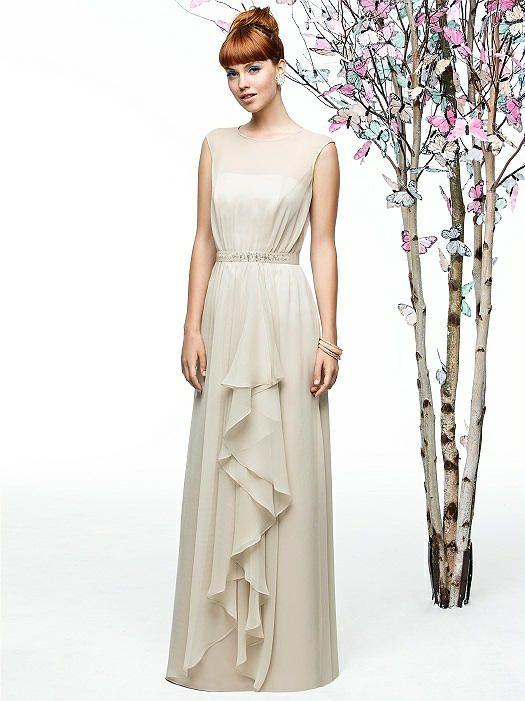 41 best Bridesmaids images on Pinterest   Bridesmaid, Bridesmaids ...