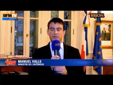 """Politique - Manuel Valls attaché à Israêl et aux juifs """"Merde Quand Même"""" version 2014 - http://pouvoirpolitique.com/manuel-valls-attache-a-israel-et-aux-juifs-merde-quand-meme-version-2014/"""