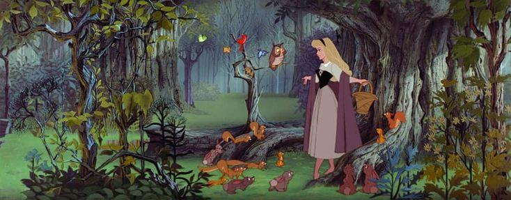 """Résultat de recherche d'images pour """"la belle au bois dormant"""""""
