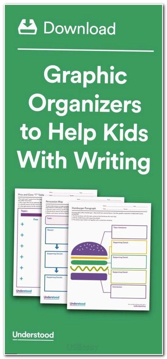 writing schools online