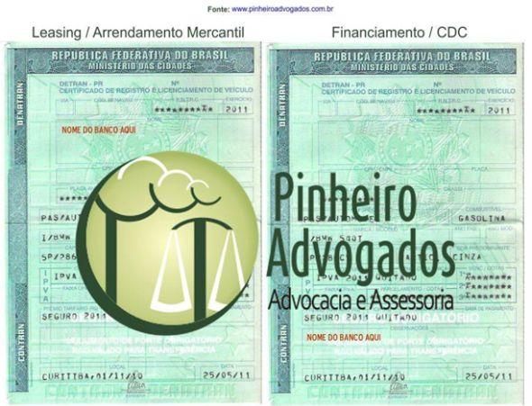 Diferenca-Leasing-CDC-Documento-Veiculo