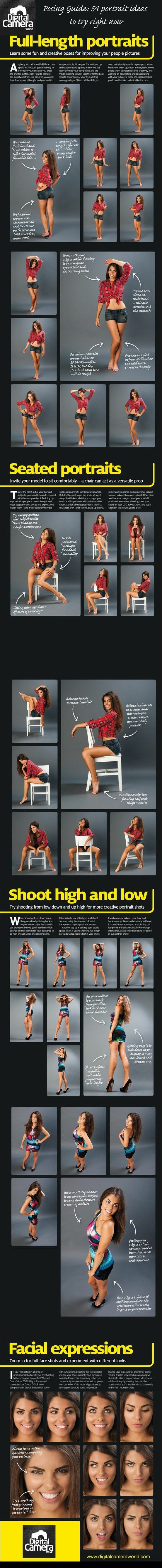 I'm SO sorry that this girl is dressed innapropriately, for the record I do NOT support her clothing choice. But I do love some of these poses for my senior pictures.