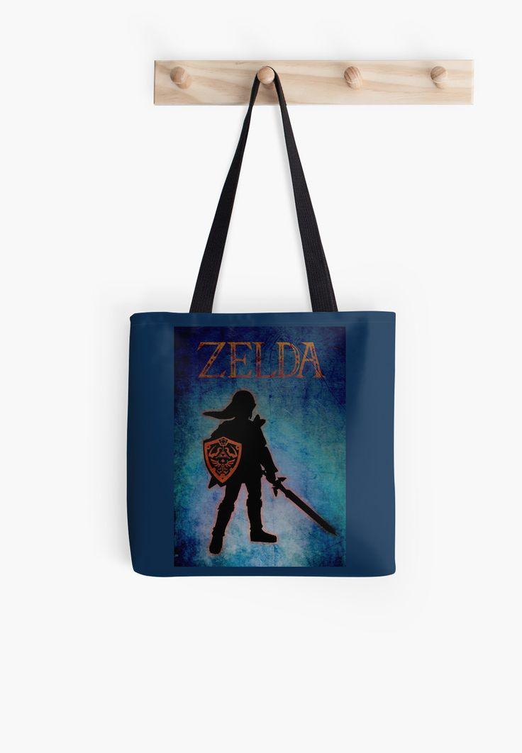 """Legend of Zelda II"" Tote Bags by scardesign11 | Redbubble  #gamingtshirts #gamertotebag #gamestotebag  #gaming #collegetotebag #schooltotebag #artisttotebag #diary #games #gamer #gamergifts #geek #nerd #geekgifts #zeldatotebag #totebag #buytotebag #shoppingtotebag #markettotebag #bookstotebag #office #sketchbook  #gamesgifts  #giftsforhim #giftsforher #onlineshopping #redbubble"