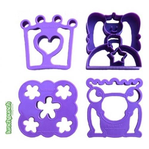 43 beste afbeeldingen van de s staat voor speelgoed - Trophy olifant kartonnen ...