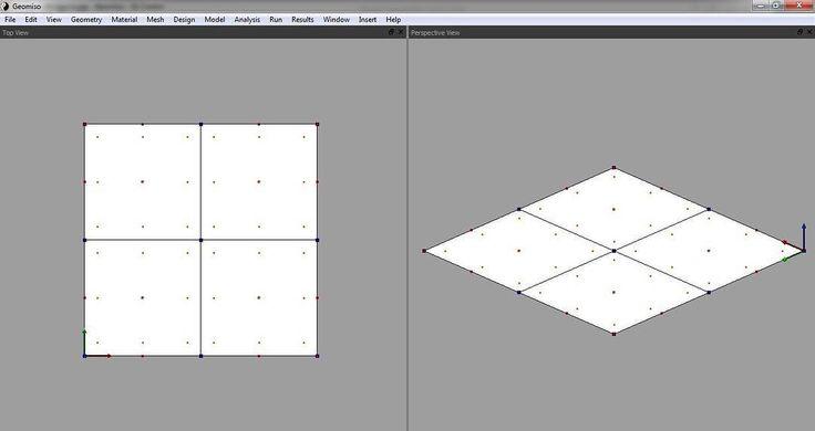 #Geomiso #Software #Engineering