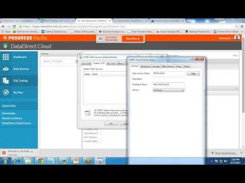 How to Integrate Qlikview with Dynamic CRM  MS Dynamics CRM online training, MS Dynamics CRM training, MS Dynamics CRM job support, MS Dynamics CRM video tutorial, MS Dynamics CRM Self Paced Training,