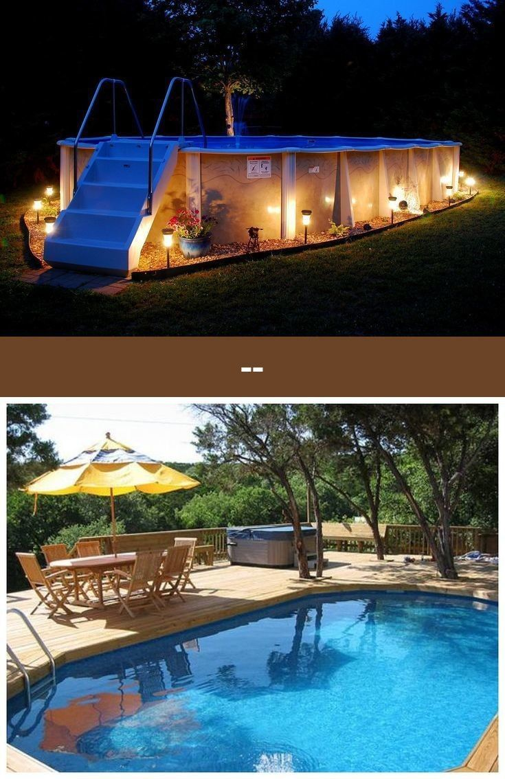 Swimming Pool Pond Beach Theme Pool Outdoor Pergola Outside Decor Front Outdoor Pergola Swimming Pool Pond In Ground Pools
