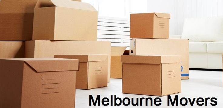 Looking for affordable Removalist in Melbourne? ‪#‎Melbourne‬ Movers provides professional home and office ‪#‎furniture‬ removals service. http://goo.gl/ubWn6G