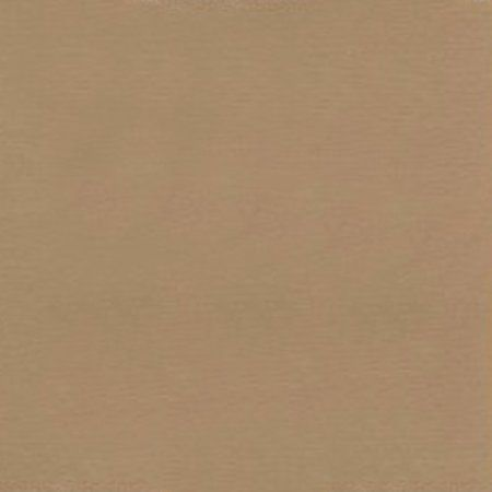 Aleko Awning Fabric Replacement 12' x 10' For Retractable Awning, Sand, Beige