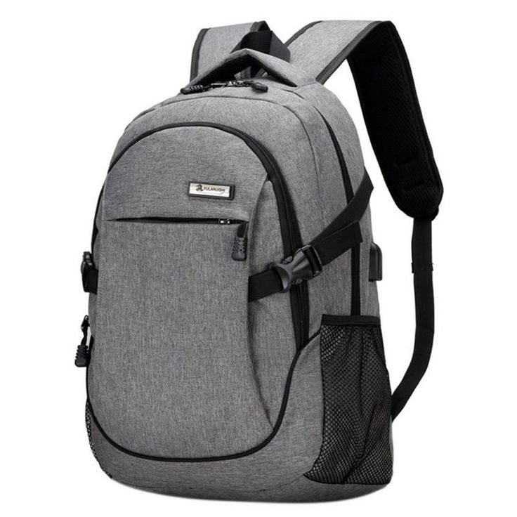 Outdoor Men's Backpacks Large Capacity Laptop Notebook Rucksack Back Pack Bag for Climbing Hiking Camping K5 #Camping essentials http://www.ku-ki-shop.com/shop/camping-essentials/outdoor-men-s-backpacks-large-capacity-laptop-notebook-rucksack-back-pack-bag-for-climbing-hiking-camping-k5/