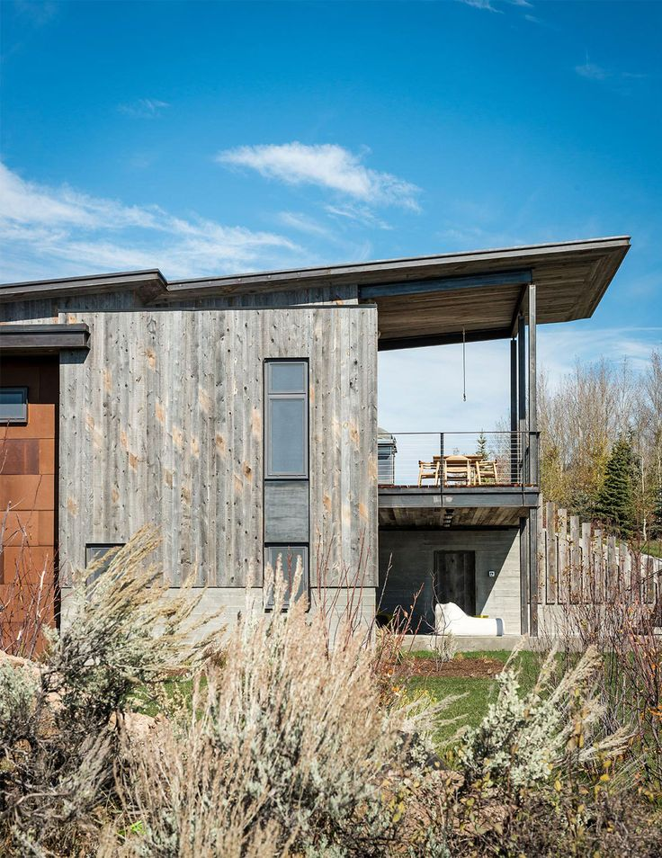 JH Modern by Pearson Design Group (24) & 689 best At Home images on Pinterest | Architecture Projects and ... memphite.com