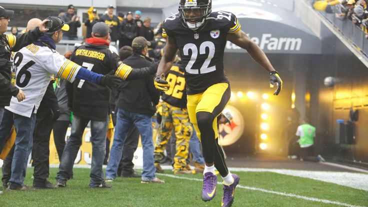 Steelers CB William Gay, who was fined last week for wearing purple cleats, has asked the NFL to use his $5,787 toward fighting domestic violence.