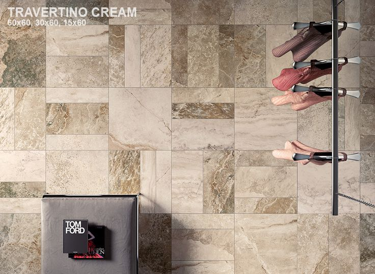Italgraniti Group - STONE MIX