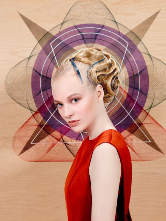 ART GALLERY-FW 2014/15 Italian Style Energy
