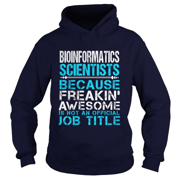 11 best bioinformatics images on pinterest blouse buy shirts and bioinformatics scientists t shirts hoodies view detail fandeluxe Images