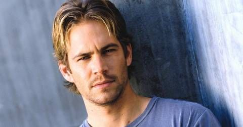 Paul Walker Movies List: Best to Worst