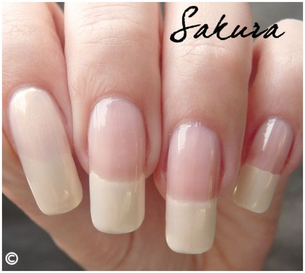 132 best Natural healthy nails images on Pinterest | Nail scissors ...
