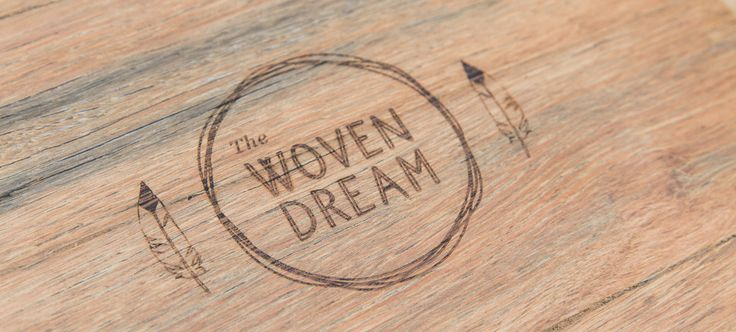 Doing What We Love - Loving What We Do http://thewovendream.com/blogs/news/87275718-the-woven-dreams-vision-and-values Handmade, natural, recycled, ethical, local - these are The Woven Dreams Core Values outlined in detail below. It has ta