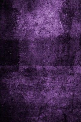 Find here Circu's selection to inspire your next purple home decor project. Check more fantastic pieces at www.circu.net