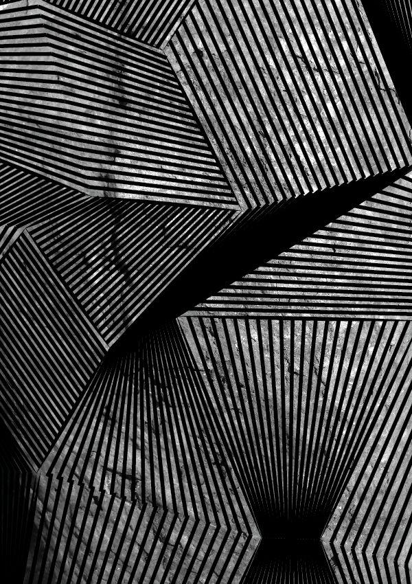 Les 25 meilleures id es de la cat gorie art conceptuel sur for Art conceptuel oeuvre