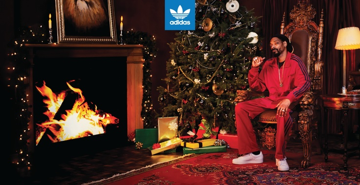 AW LAB propone la scarpa preferita di Ebenezer Snoop nelle nuove colorazioni di cui quattro in esclusiva.