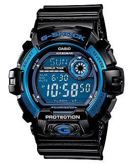G Shock Watches at Macy's - Casio G Shock - Macy's
